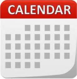 collegiate academy calendar collegiate academy