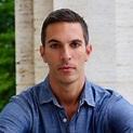 Who Is Ari Shapiro? His Husband, Bio, Family, Net Worth ...