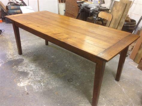 antique farmhouse kitchen table oak farmhouse table dining table kitchen table