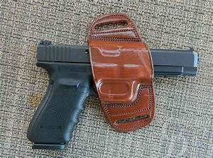 Glock 41 Vs 1911 | www.pixshark.com - Images Galleries ...