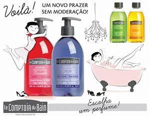Le Comptoir Du Bain : le comptoir du bain girls and bangs ~ Teatrodelosmanantiales.com Idées de Décoration