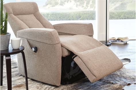 prince multi function fabric lift chair standard by img