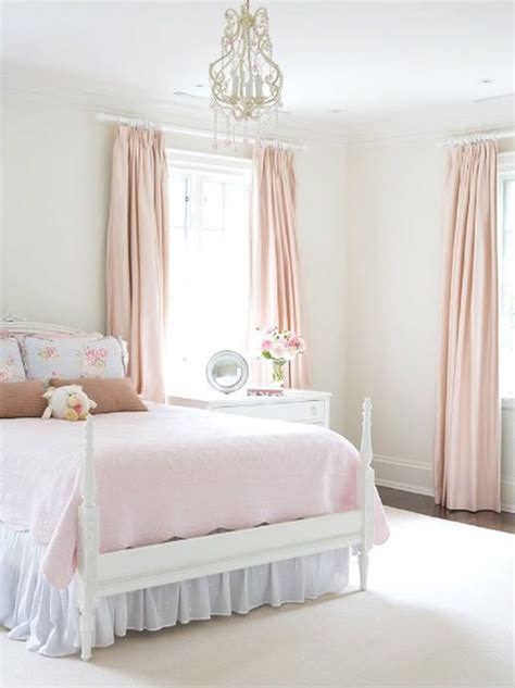 Bedroom Ideas For Pink Walls by 20 Pops Of Pastels We In 2018 Anniston Haddix