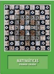 Libro de matematicas primer grado telesecundaria contestado es uno de los libros de ccc revisados aquí. Libro De Matematicas 1 De Secundaria Contestado | Libro Gratis