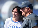 World's Best Chip Kelly Ucla Stock Pictures, Photos, and ...