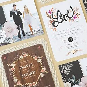 learn how to embellish store bought wedding invitations With wedding invitation embellishments diy
