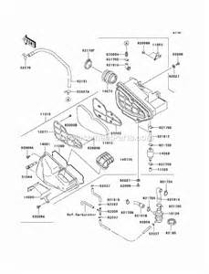 x10 switch wiring diagram x10 automotive wiring diagram
