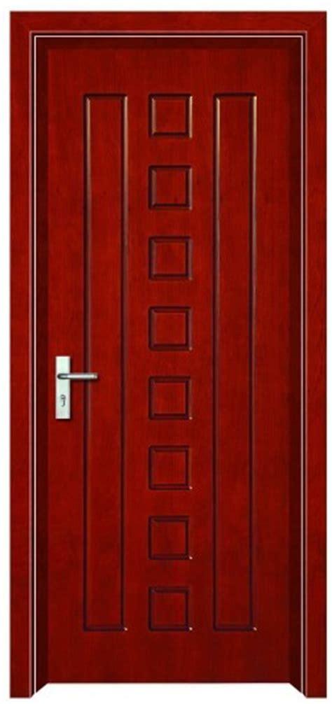 simple door designs simple design of wood door china manufacturer