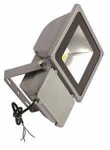 nz lighting systems lld With outdoor lighting transformer nz