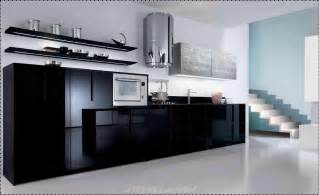56 best kitchen interiors in the world cool design ideas of best kitchen with white and blue