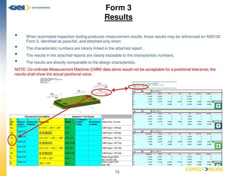 form  instructions mbm legal