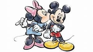 Mickey Mouse Geburtstag : micky maus feiert 85 geburtstag ~ Orissabook.com Haus und Dekorationen