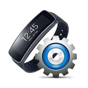 gear fit settings apk for nokia android