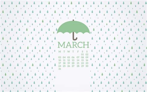 free march 2018 calendar for desktop and iphone wallpaper calendar march 2018 73 images