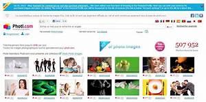 Banque Vidéo Gratuite : poker photo libre de droit gratuite ~ Medecine-chirurgie-esthetiques.com Avis de Voitures