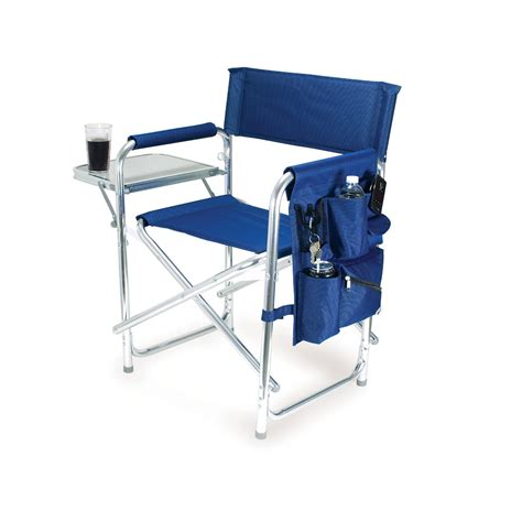 portable chair top 12 folding cing chairs for ultimate relaxation and