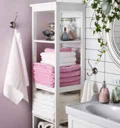 Bathroom Shelves Ideas Ikea Bathroom Storage Ideas 2013
