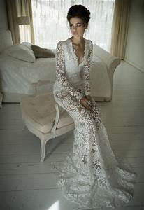 liz martinez 2013 bridal collection fab fashion fix With liz martinez wedding dress