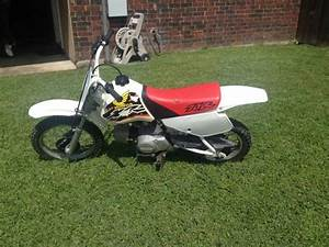 Honda Moto Orleans : honda other in new orleans for sale find or sell motorcycles motorbikes scooters in usa ~ Melissatoandfro.com Idées de Décoration