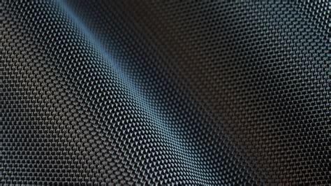 Carbon Fibre Wallpaper ·①