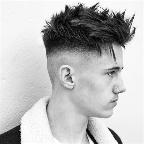 good haircuts  men  styles