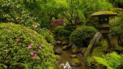 portlands japanske hage portland expedia no