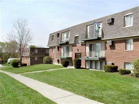 cheap apartment rent aqua apartments n columbus dr new