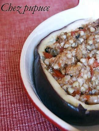 cuisiner les graines de sarrasin les meilleures recettes de graines de sarrasin