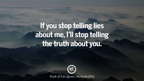 20 Quotes About Truth And Lies By Boyfriends, Girlfriends. Least Invasive Liposuction Rehabs In Georgia. Physical Therapy Schools Nyc Sql Subquery. Graphic Design Schools San Diego. Iupui Clinical Psychology Florida Credit Card. Water Damage Repair Jacksonville. Virtual Assistants Usa It Notification System. Hbs Elevator Pitch Builder Visual Art Schools. Renewable Energy Construction Companies