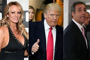Image result for images trump cohen