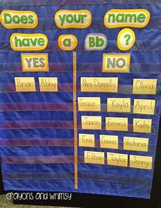 25 best ideas about transitional kindergarten on With fun in your name letters