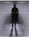 Shadows And Fog Blu-ray Out Now – The Woody Allen Pages