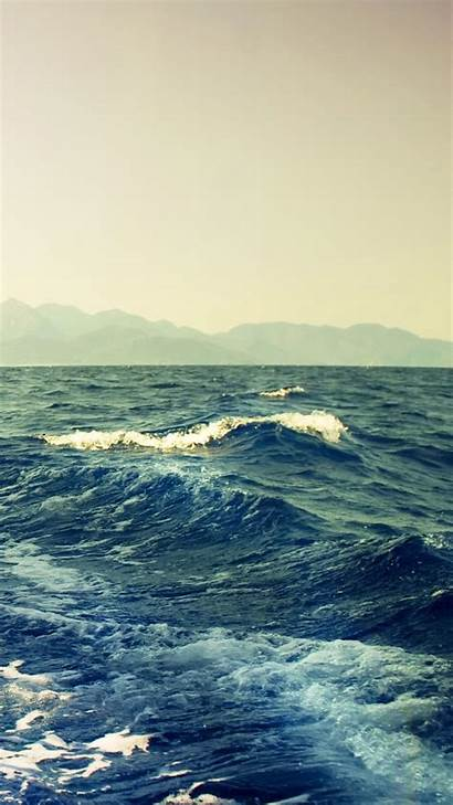 6s Iphone Plus Wallpapers Retina Backgrounds Yacht