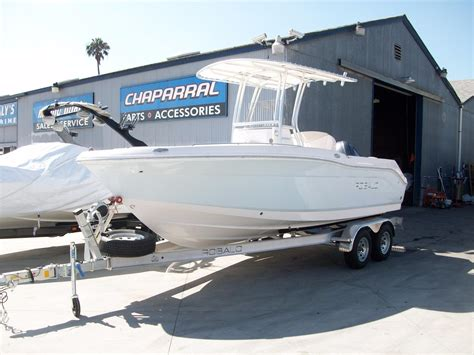 Robalo Boats For Sale San Diego by Robalo Boat Dealer Southern Ca Robalo Fishing Boat Sales