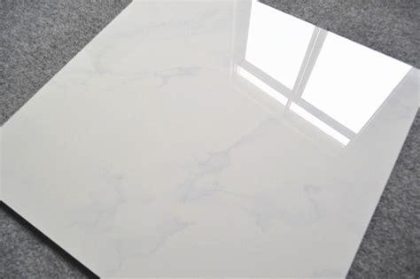24x24 white porcelain tile 24x24 white porcelain tile polished tile 3843