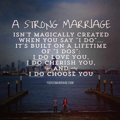 inspirational marriage quotes   bible image quotes  relatablycom