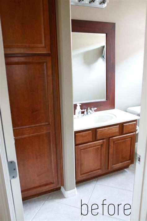 Small Bathroom Ideas Hgtv by Rustic Bathroom Ideas Hgtv
