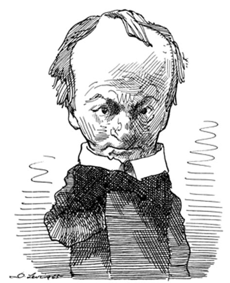 charles baudelaire the painter of modern and other essays acknowledgementthesis web fc2