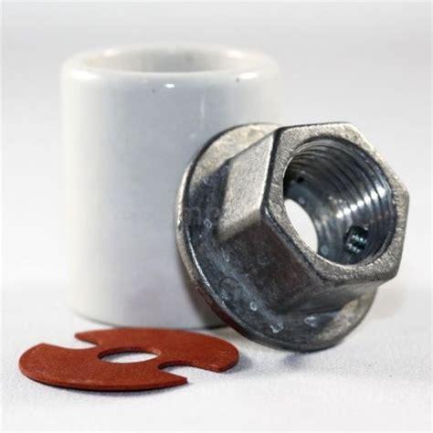 Sun Lite L Sockets by Sun Lite L Socket A Connoisseur S Delight And Safe As