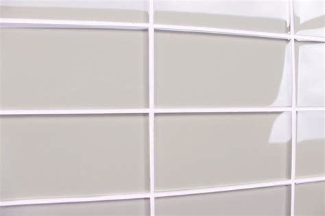 Of Pearl 3x6 Subway Tile by 3x6 Glass Subway Tiles Kitchen And Bathroom