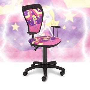 chaise de bureau pour fille fauteuil bureau fille le monde de léa