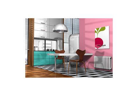 tableau de cuisine moderne tableau pour cuisine moderne radis sociable radish