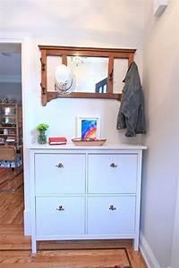 Flur Gestalten Wände : den flur gestalten erreichen sie maximale funktionalit t indem sie folgende regeln befolgen ~ Watch28wear.com Haus und Dekorationen
