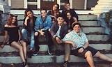 Truth Or Dare 2017 Actors - slideshare