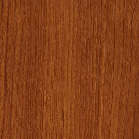 hardwood flooring home wood grain laminate sheets