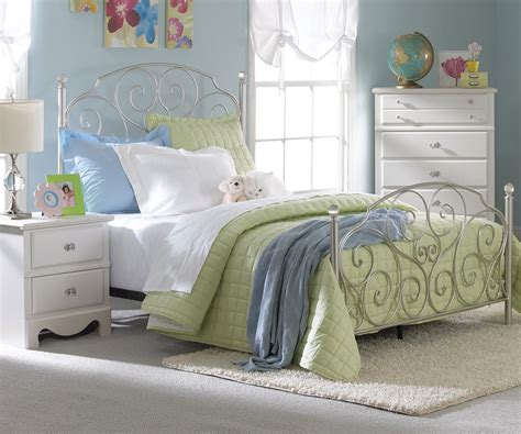 Bedroom Marvellous Childrens Full Size Bed Teenage