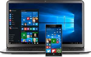 microsoft releases three new windows 10 cumulative updates