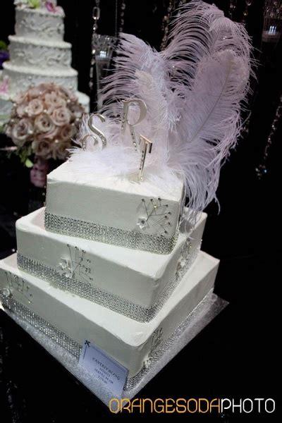wedding idea gallery find inspiration   las vegas