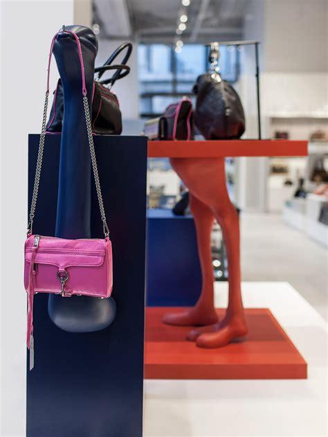 Playful Luxury: Selfridges Fashion Accessories