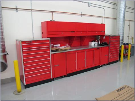 snap  tool chest workbench bench home design ideas